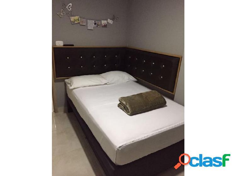 En venta apartamento en quimbaya (quindio)