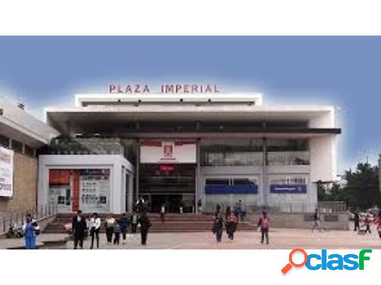 Arriendo local CC plaza imperial Bogota.