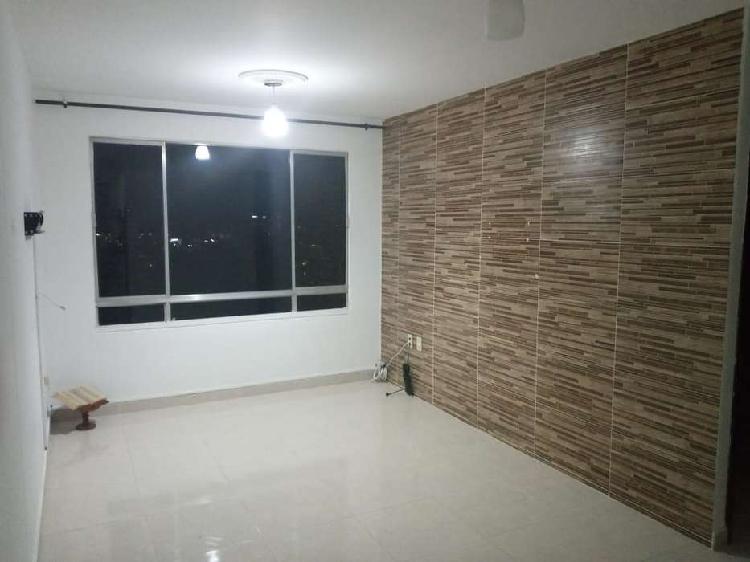 Arriendo apartamento en bellavista _ wasi2978291