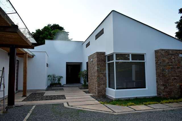 Casa campestre en venta en la morada (a) _ wasi2977133