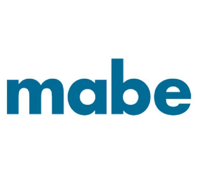 Mabe servicio tecnico - reparacion mabe 3205164390