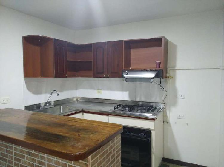 Arrienda apartamento florida nueva 2 alcobas _ wasi2974108