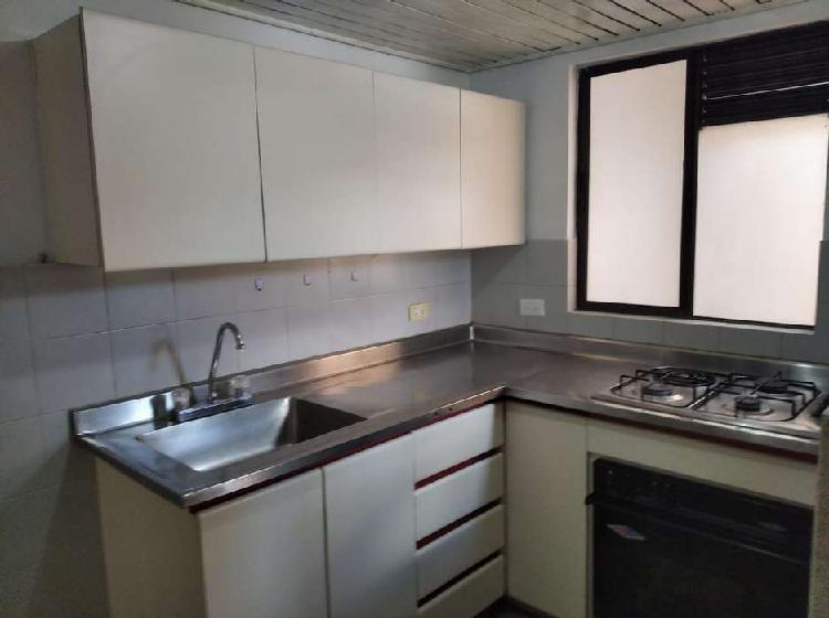 Arrienda apartamento florida nueva laureles 3 alcobas _