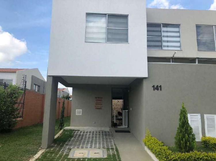 Vendo casa ciudad country, jamundisj _ wasi2623615