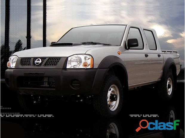 Alquiler camionetas para empresas en pasto