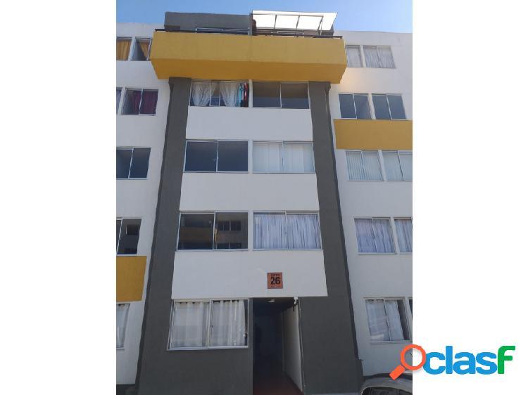 Apartamento para arrendar en dosquebradas, conjunto cerrado