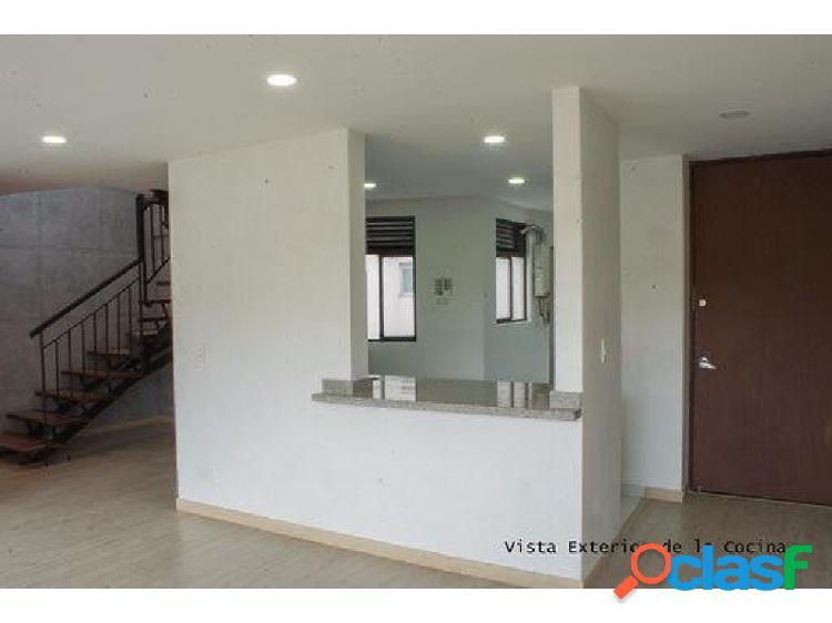 Vende apartamento en bogota 170m2