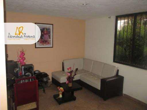 Casa en venta en via al bosque popayan simicrm742513