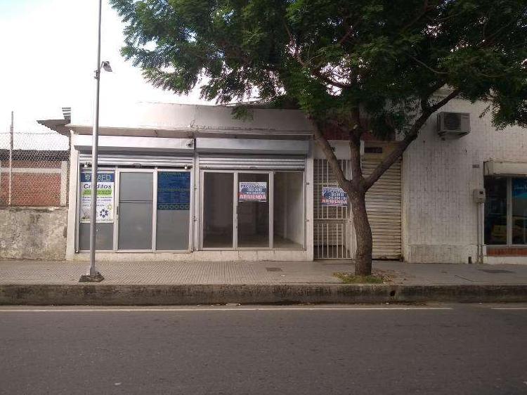 Casa_local en venta en cúcuta latino codvbprv_100957