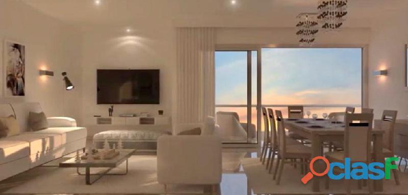Exclusivo Apartamento en Santa Marta Edificio El Faro 6