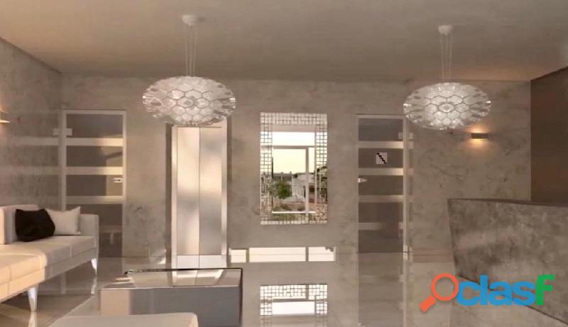 Exclusivo Apartamento en Santa Marta Edificio El Faro 7