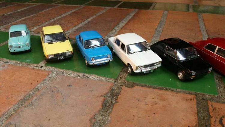 5 carros mas queridos de colombia