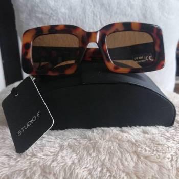 Gafas studio f
