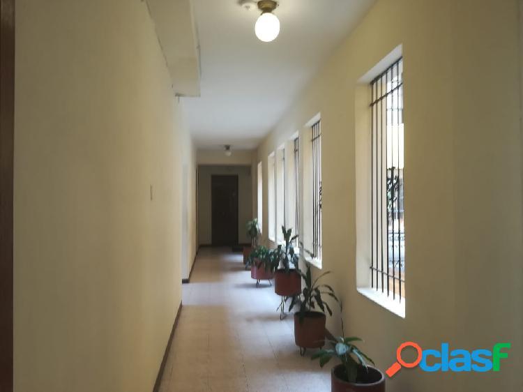 Vendo oficina centro histórico bogotá - wasi2970223