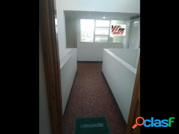 Venta apartamento sector villa pilar area 72 mtrs²