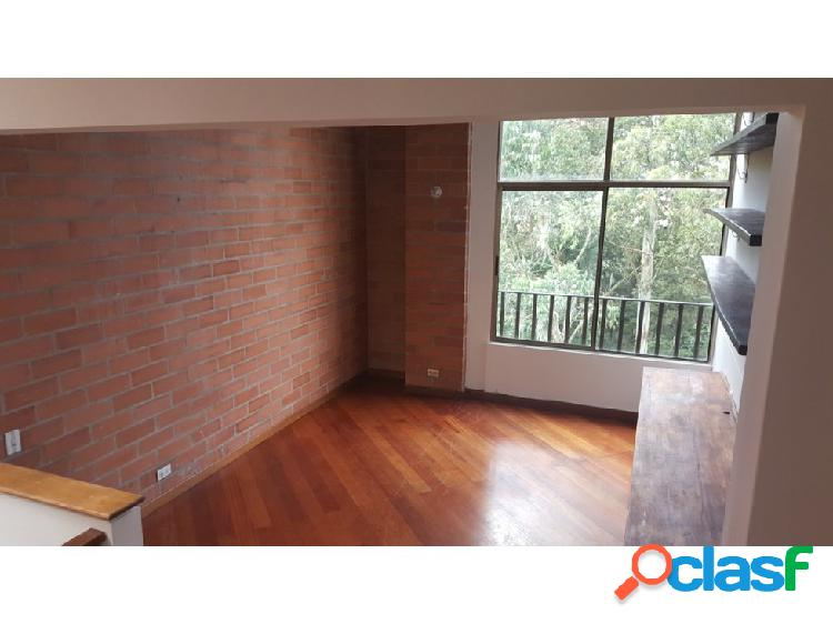 House for sale / el poblado, medellin