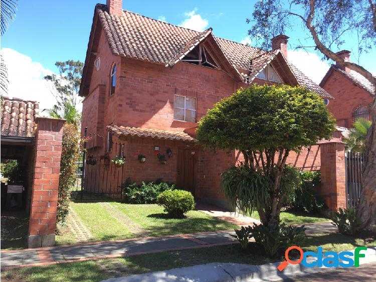 Venta casa villas de san nicolás, rionegro, antioquia