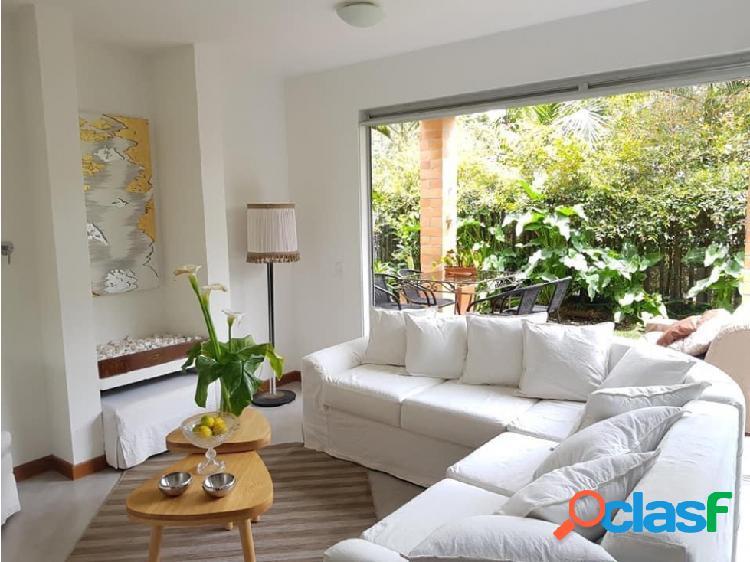 House for sale / el retiro-antioquia