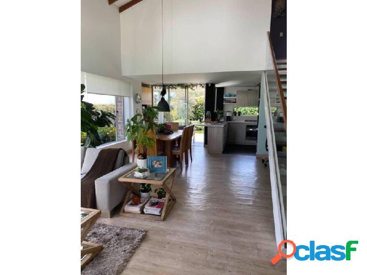 House for sale / el retiro antioquia