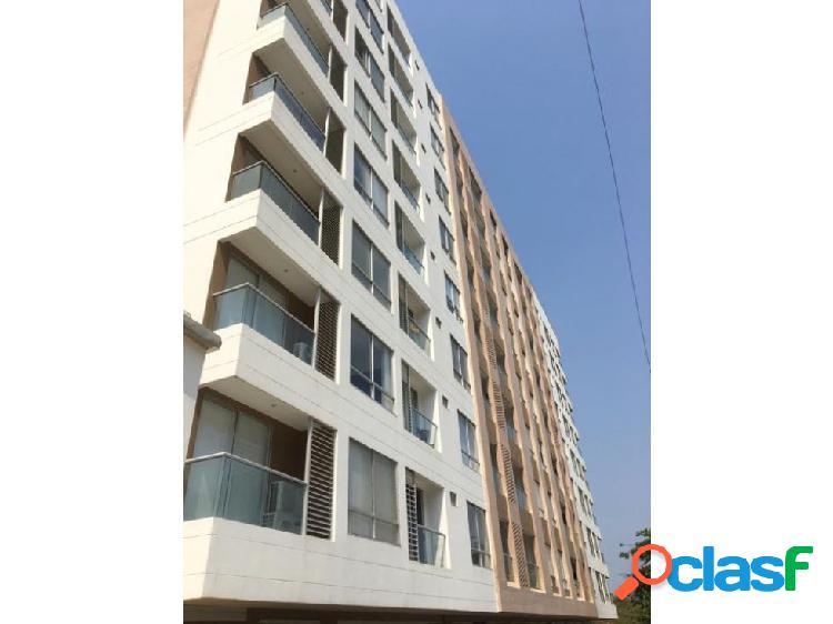 Se vende apartamento duplex, barranquilla sector riomar