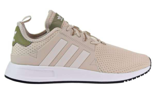 Adidas x_plr talla 9.5us originales