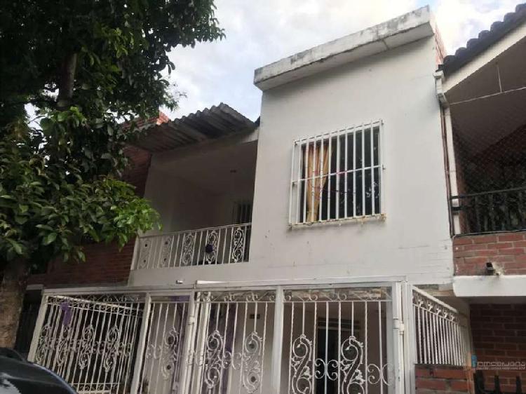 Casa en venta al sur b/ el caney _ wasi3017041