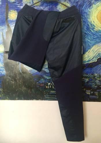Pantalon deportivo under armour