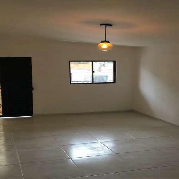 Vendo casa 3er piso a estrenar en manrique oriental