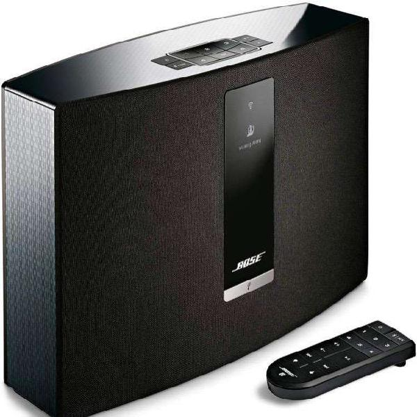 Bose soundtouch 20 serie 3 wifi