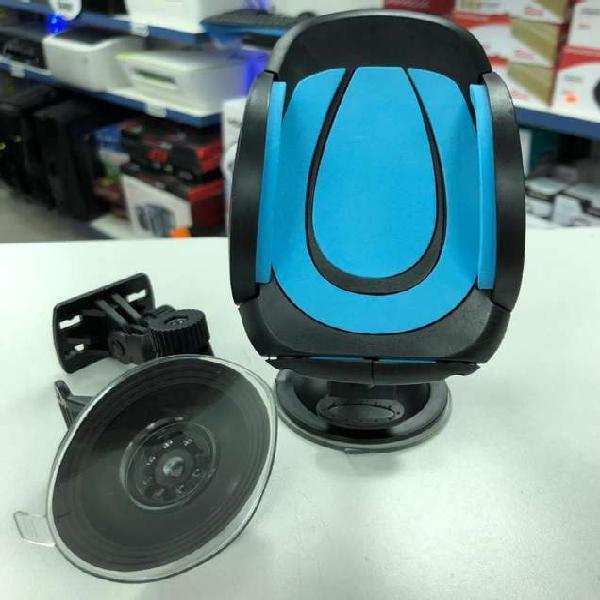 Holder soporte de celular gps para carro