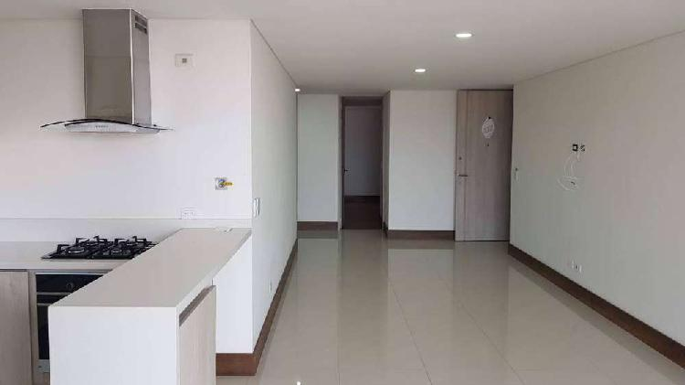 Venta de apartamento moderno con vista sabaneta, las lomitas