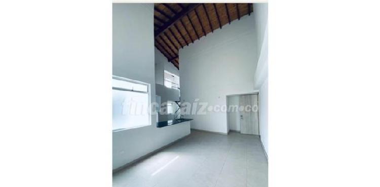 Apartamento en venta medellín medellin castilla