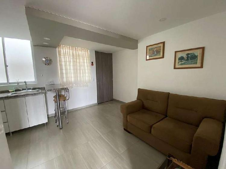 Arrienda apartaestudio villa nueva _ wasi3018803
