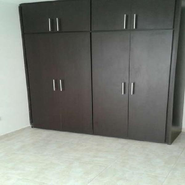 Vende propiedad horizontal en villamaria _ wasi1445326