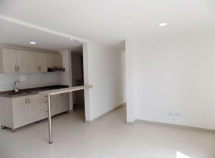 Venta apartamento villa carmenza, manizales _ wasi3054348