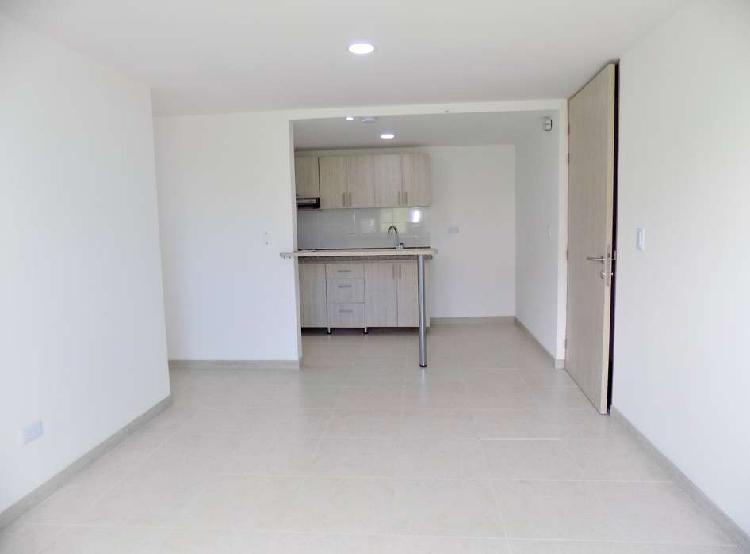 Venta apartamento villa carmenza, manizales _ wasi3054396