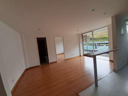 Apartamento en arriendo en rionegro rionegro simicrm62214761