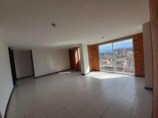 Apartamento en arriendo en rionegro rionegro simicrm62214829