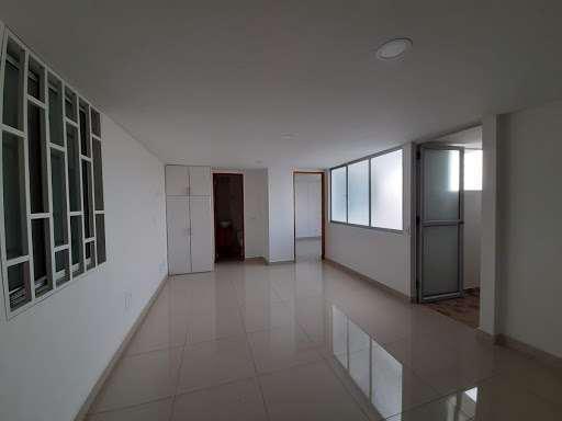 Apartamento en arriendo en rionegro rionegro simicrm62214834
