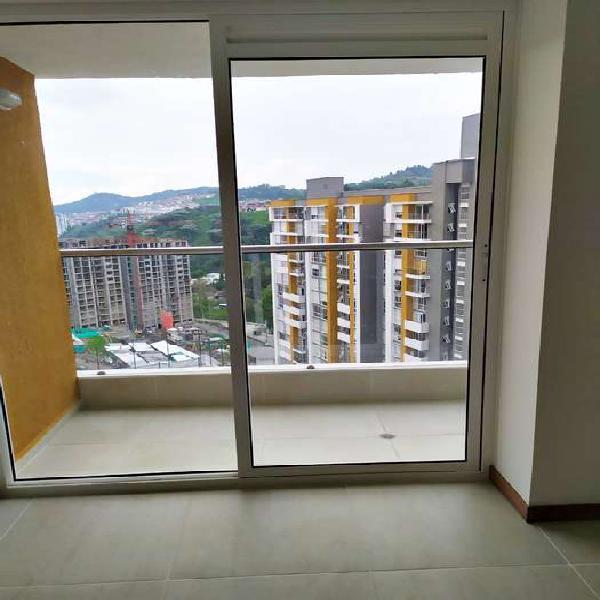 Arriendo apartamento baja suiza, manizales _ wasi3060716