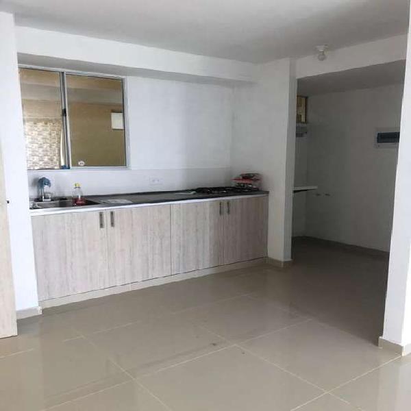 Barranquilla, arriendo apartamento caribe verde _