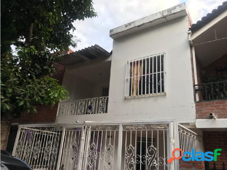 Casa en venta al sur b/ el caney