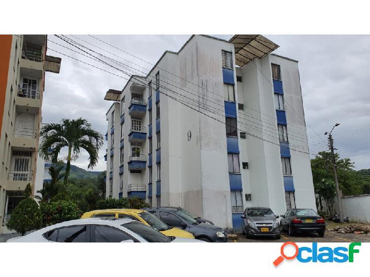 Apartamento para la venta, buque, v/cio