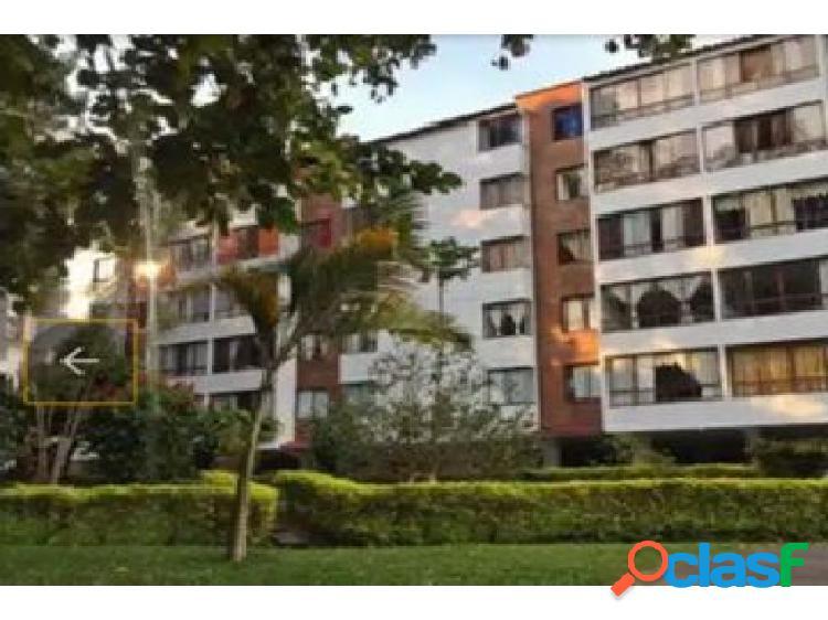 Apartamento conjunto residencial el retiro bloque 10 apartamento 503