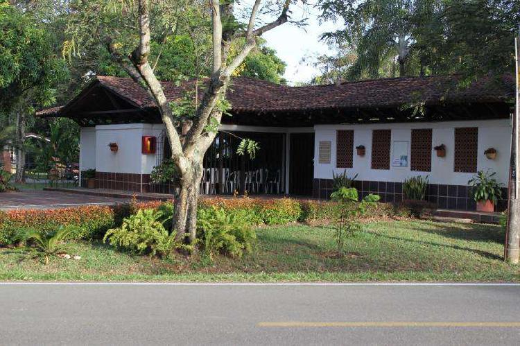 Casa condominio en venta en jamundi jamundi