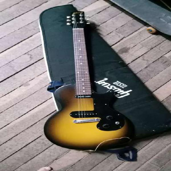 Gibson melody maker Americana