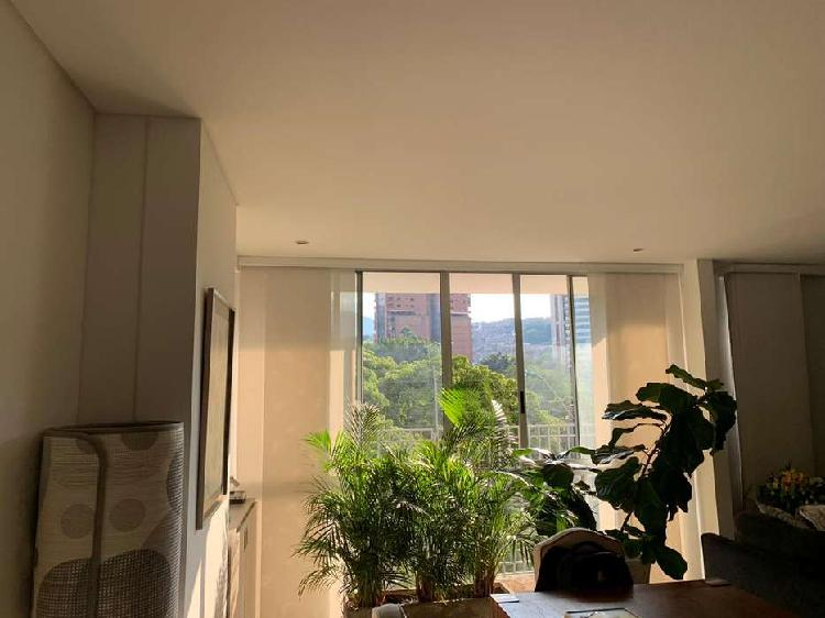 Alquiler apartamento cali oeste westpoint normandía (ax) _
