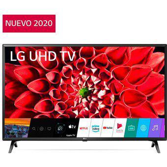Televisor-LG-70-LED-4K-UHD-3840-Smart-TV