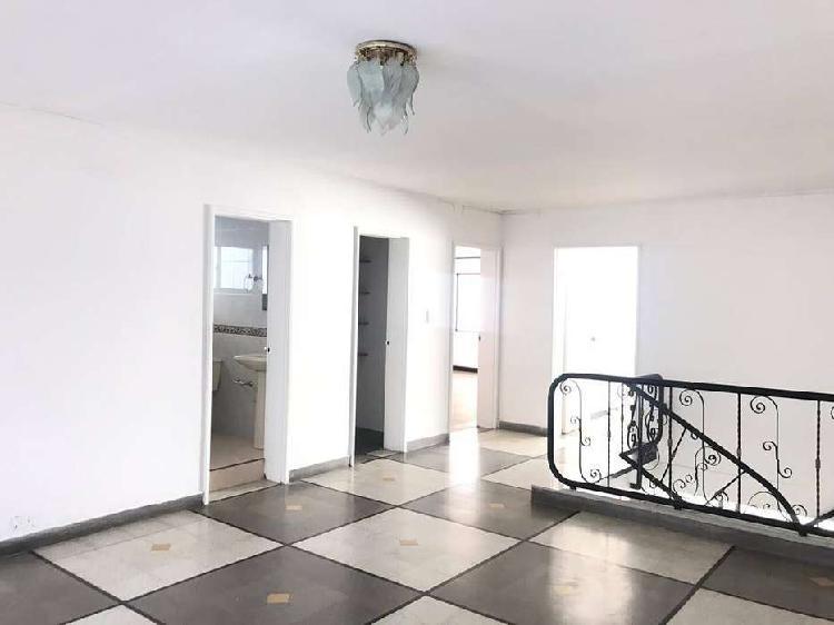 Vendo casa unifamiliar en estadio _ wasi3067297