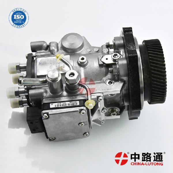 Bomba dieselnissan np300 8-97252341-5 para isuzu motor